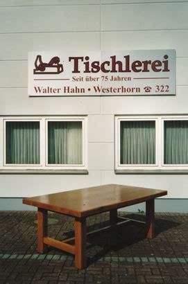 Tischlerei Barmstedt by Tischlerei Walter Hahn Bautischlerei M 246 Beltischlerei F 252 R