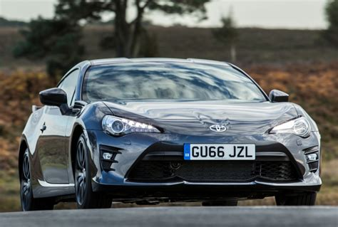 subaru nicknames 2020 toyota gt86 and subaru brz replacements expected to