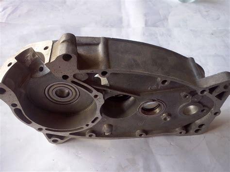 Motor Sachs 6v by Material Para Motos Montemor O Novo Unisantos