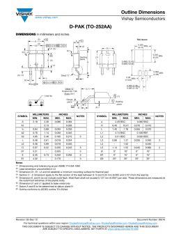 vishay diode marking code s6 diodes marking vishay general semiconductor