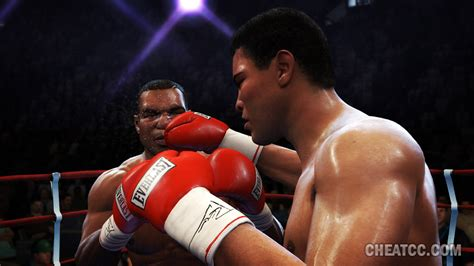 fight night round 2 cheats xbox fight night round 4 review for playstation 3 ps3