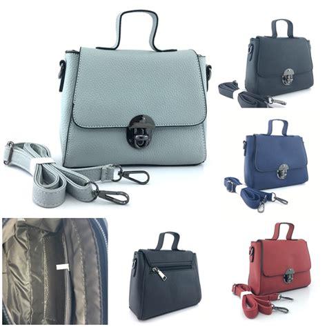 Sale Dress Pesta Import Real Pic jual b9073 gray tas pesta import cantik grosirimpor
