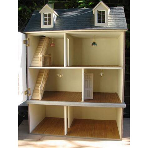 hobbycraft dolls house hobbycraft dolls house 28 images hobbycraft dolls house 28 images dolls house