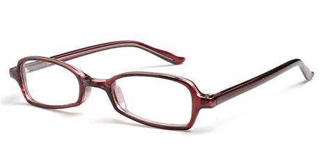 cheap eyeglasses stores glass