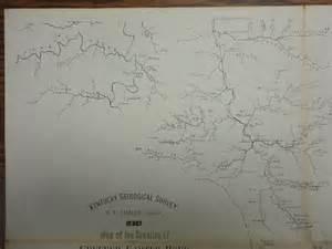 boyd county kentucky map of maps