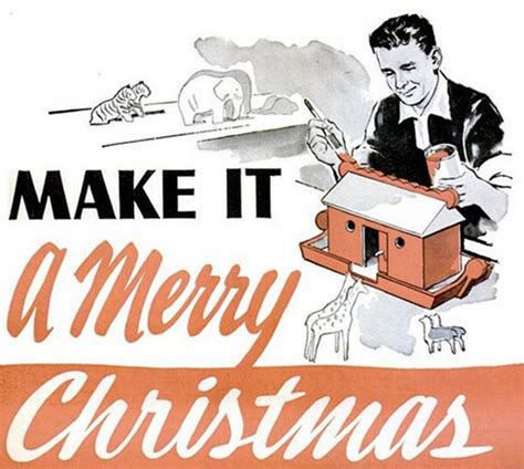 15 homemade gifts for men the art of manliness