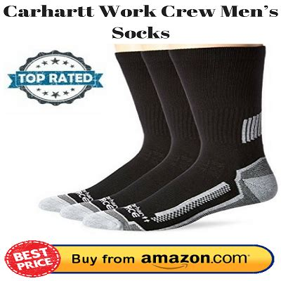best socks to wear with work boots electrician mentor