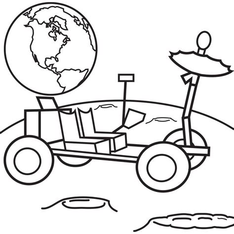 digital coloring book digital coloring pages coloring home