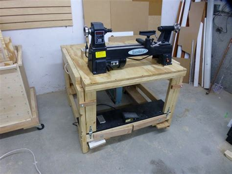 flip top tool bench flip top tool cart by jasone lumberjocks com