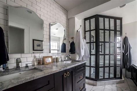divided light shower doors 17 best images about shower doors on pinterest custom