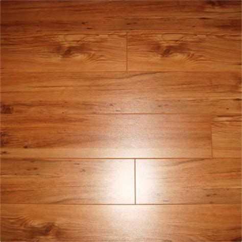 Wooden Flooring India by Laminated Wood Flooring In Pune Maharashtra India