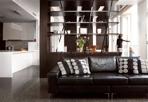 room dividers ceiling to floor floor to ceiling room divider