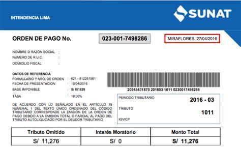 fechas de pago asignacion familiar del correo argentino fecha de pago en el correo argentino de las asignaciones