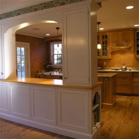 kitchen divider ideas spaces room divider ideas design pictures remodel decor and ideas for the home
