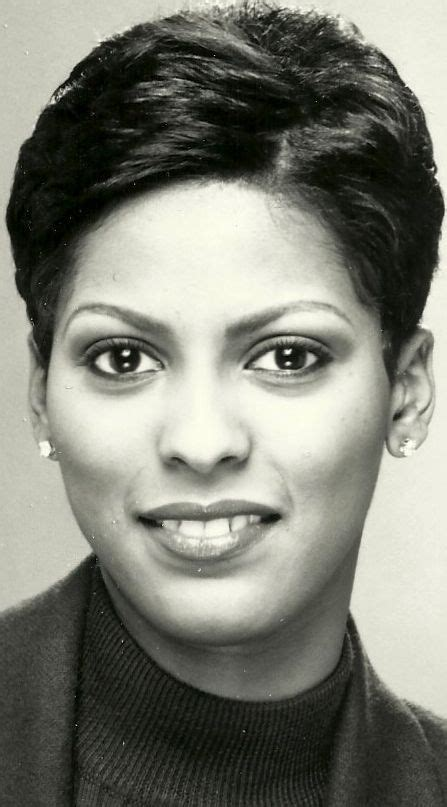 picture of renate hall 1000 images about tamron hall on pinterest anchors