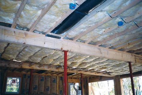 Home Insulation   Save On Energy Bills   Lehigh Valley PA