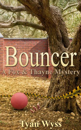 fox cities murder books kindofbook uk bouncer a fox thayne murder mystery