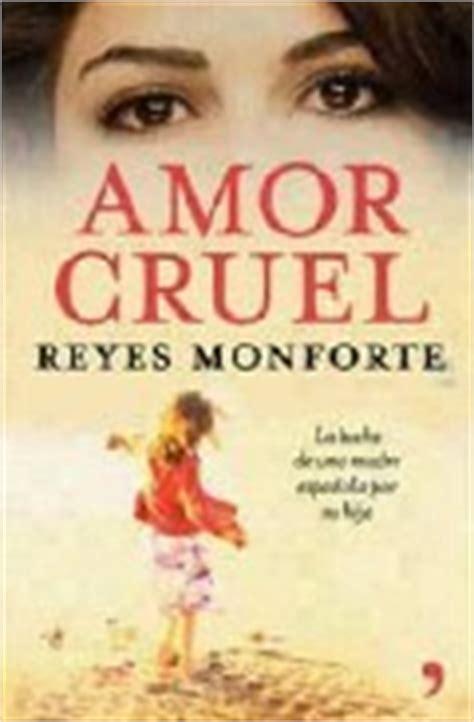 libro un amor imposible un burka por amor la emotiva historia de una espa 241 ola atrapada en afganist 225 n monforte reyes