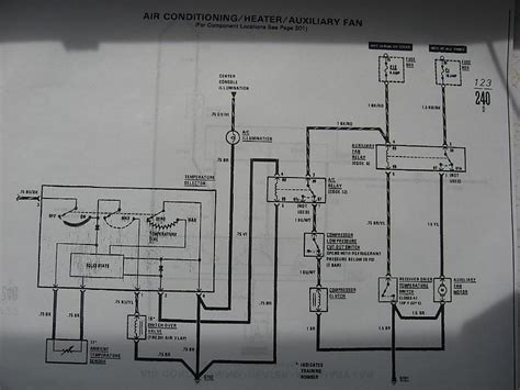 1998 bmw blower fan wiring diagrams 1998 free engine