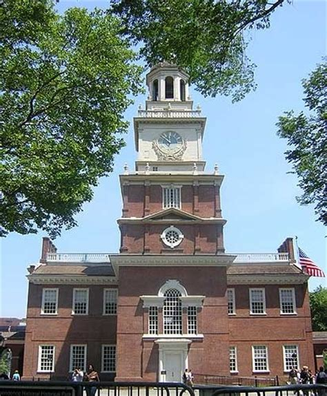 Independence In Philadelphia Pennsylvania by Independence Philadelphia Pa Vacation Memories