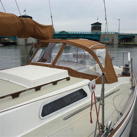 boat canvas milwaukee custom boat canvas milwaukee marine canvas training