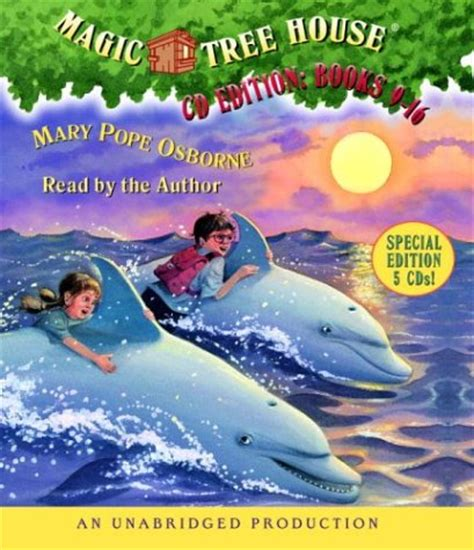 www magic tree house full magic tree house book series magic tree house books in order