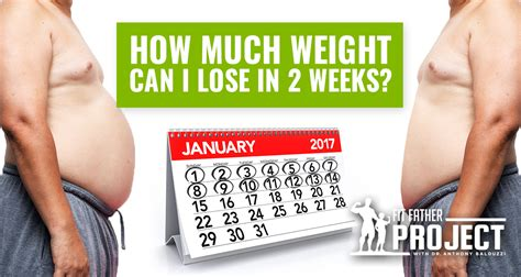 How Much Weight Can You Lose On A Detox Diet by The Fit Project No B S Fitness Solutions For Fathers
