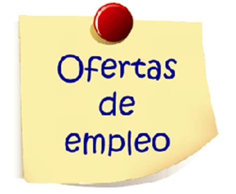 empleos chivilcoy ofertas y busquedas vivavisos ofertas de empleo notarios y registradores