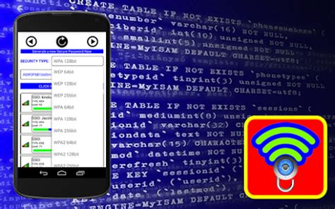 download game mod for windows phone app wifi password pro anti hack apk for windows phone