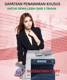 Mesin Fotocopy Untuk Kantor sewa mesin fotocopy kantor jakarta bekasi
