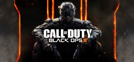 black comedy acting edition 0573023034 call of duty 174 black ops iii on steam