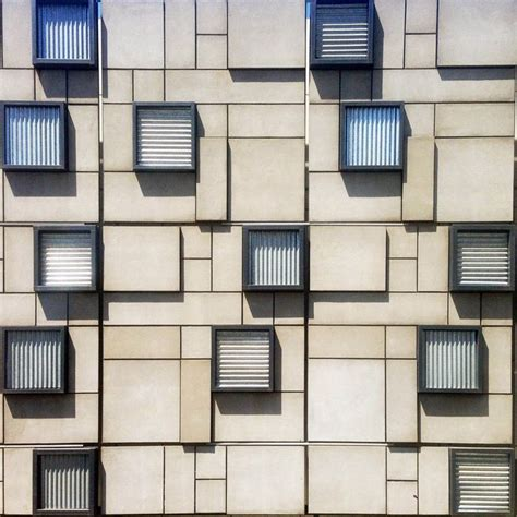 building pattern photography 582 best inspired facade images on pinterest