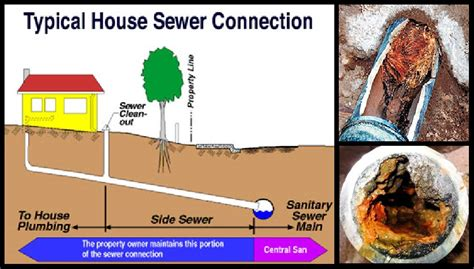 tips for preventing sewer line clog 24 7 baltimore