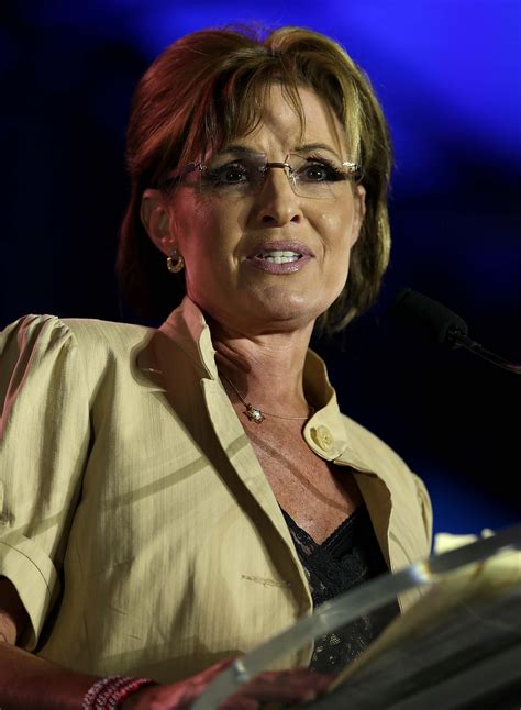 Sarah Palin 2014 | 1000 images about sarah palin on pinterest