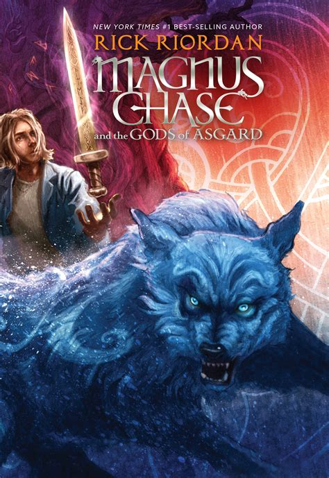 Magnus The Gods Of Asgard The Ship Of The Dead Rick Riordan magnus and the gods of asgard read riordan