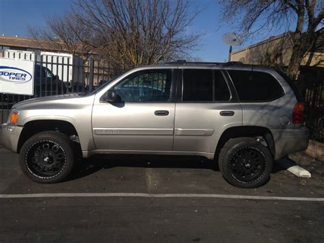 20 gmc wheels 20 gmc wheels and tires autos post