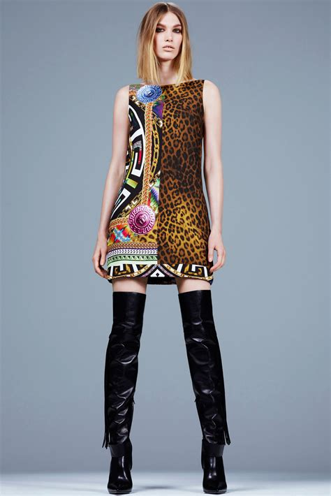 versace pre fall rock and 2018
