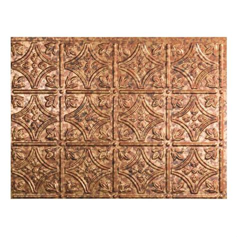 pvc backsplash panel fasade 24 in x 18 in traditional 1 pvc decorative