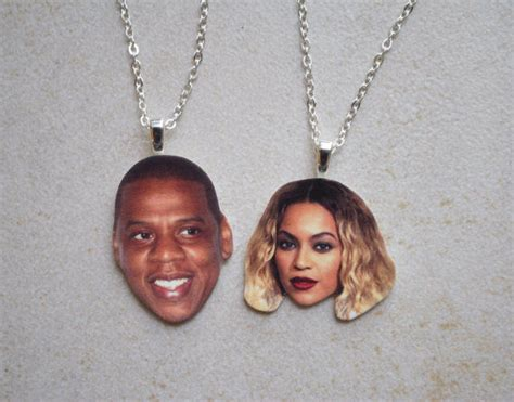 27 Gifts For Beyonc 233 Fans