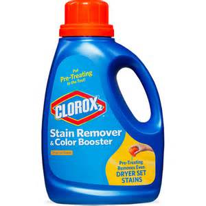 clorox for colors clorox 2 stain remover color booster 10044600301843