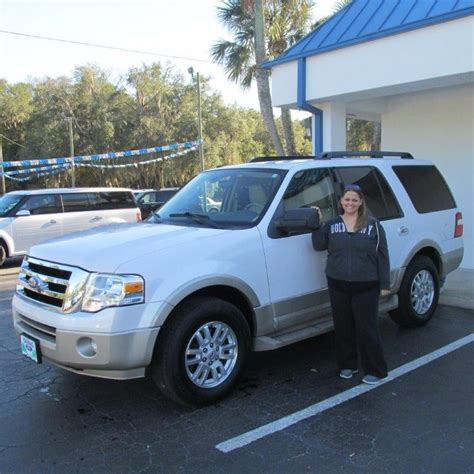 congratulations to beth williams from perry fl on