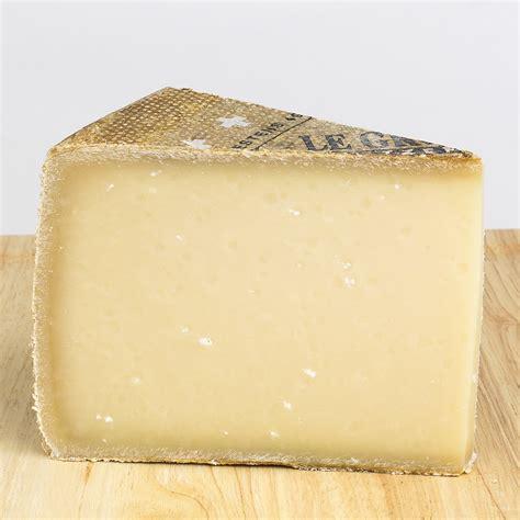 gruyere springbank cheese co crowfoot