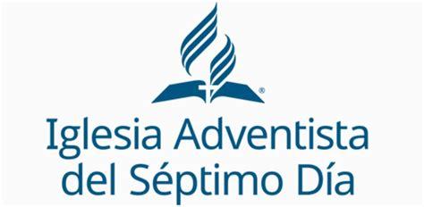 programa adventista dia del padre iglesia adventista del s 233 ptimo d 237 a diosuniversal