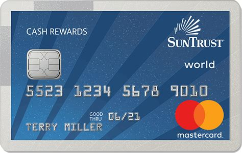 how to make car payment with credit card rewards credit card with back suntrust