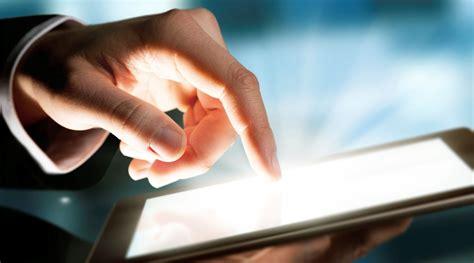 on line mec abre inscri 231 245 es para mais de 80 cursos gratuitos on