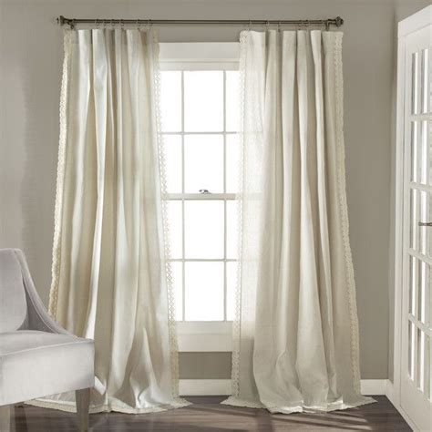 pinch pleat draperies on sale 1000 ideas about pinch pleat curtains on pinterest