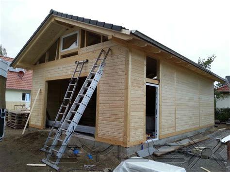 carport firma carport beelitz holzbau montageservice in michendorf ot