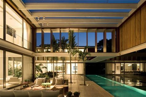 home design inspiration architecture blog luxury home residence design inspiration home interior