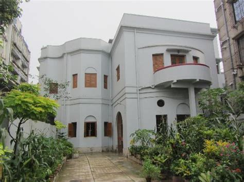 house mother mother house picture of mother house kolkata tripadvisor