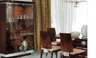 Dining Room Curio Corner Cabinet Alf Garda Curio Cabinet